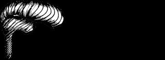 Fettstube Logo