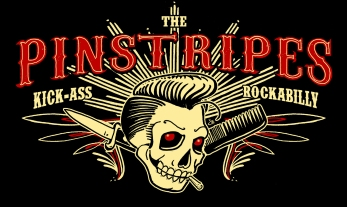Logo Pinstripes Final