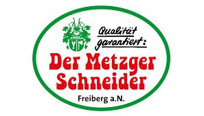 metzgerschneider