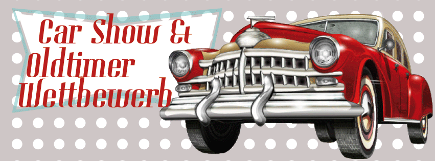 titelbild_Rockabilly_car-show