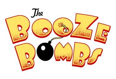 logo boozebombs col