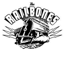 Railbones_logo