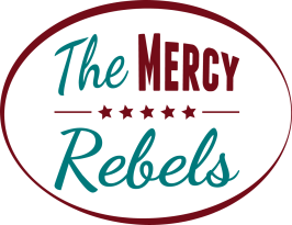 TheMercyRebels_Logo-deckend_300dpi