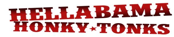 Logo_HellabamaHonkyTonks