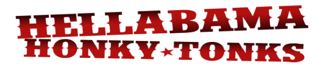 Logo_HellabamaHonkyTonks