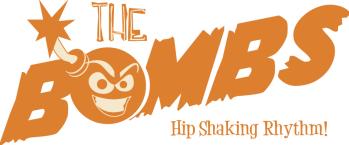 Logo_TheBombs