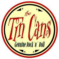TC_Logo_220pixel