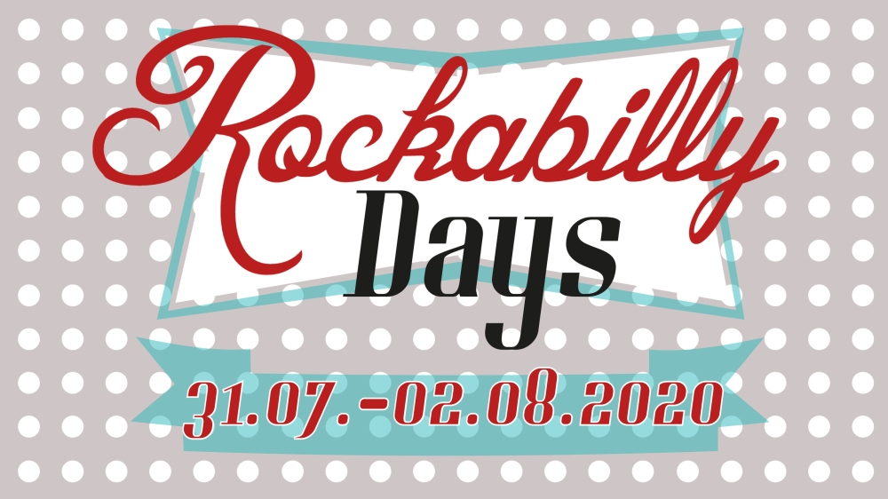 RockabillyDays_2020_YT_Header.jpg